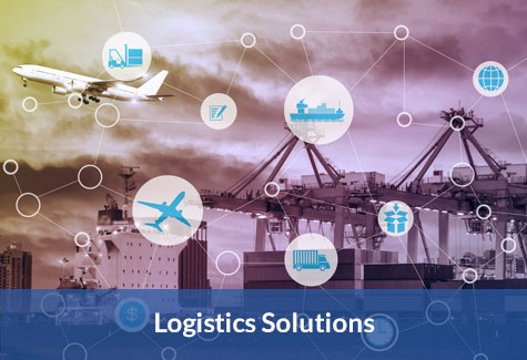 Customs Broker, Freight Forwarding & Trade Compliance Services -