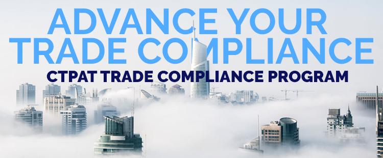 Customs Broker, Freight Forwarding & Trade Compliance Services -